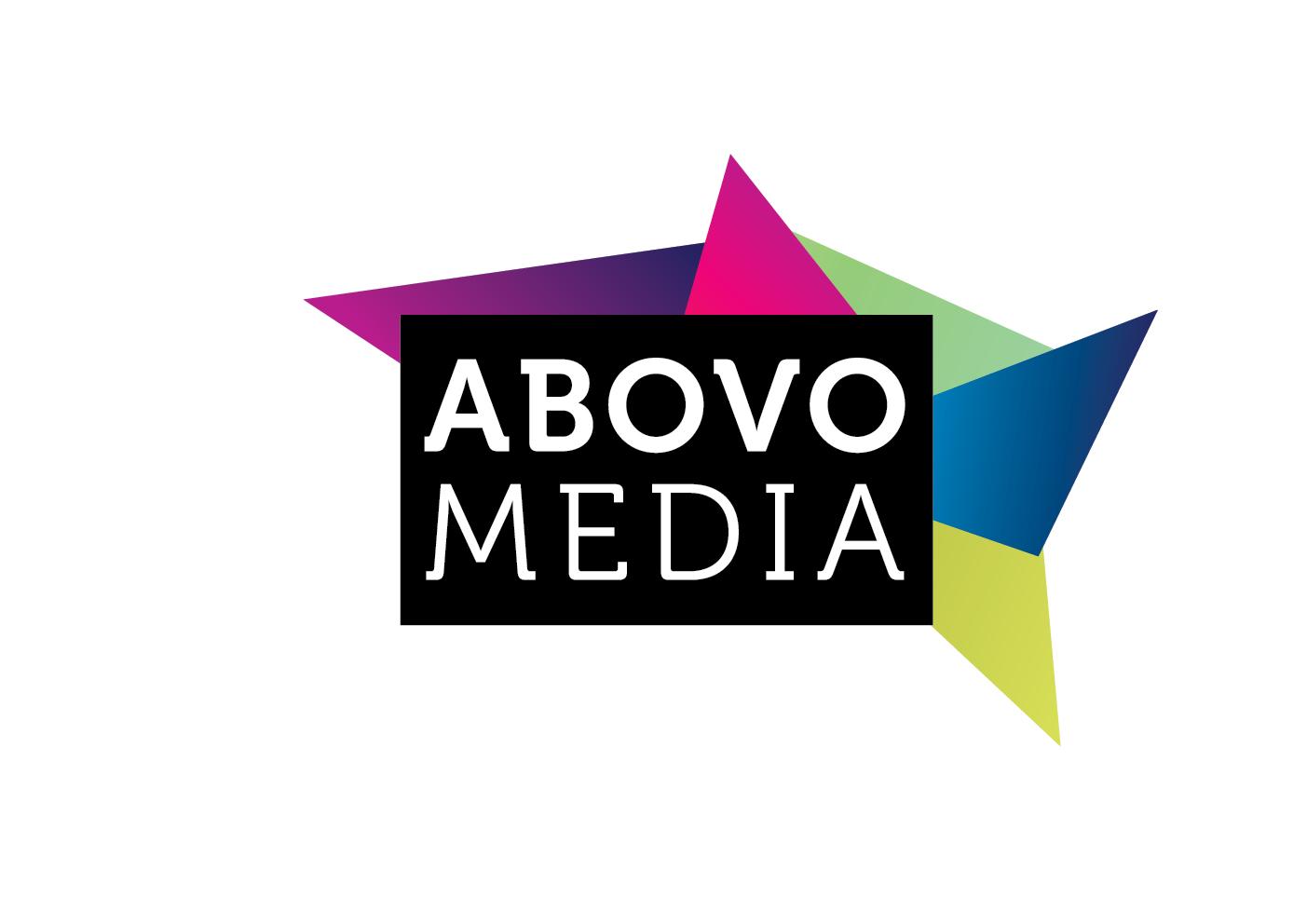 logo Abovo 1 Welkom bij Leergeld Drechtsteden!